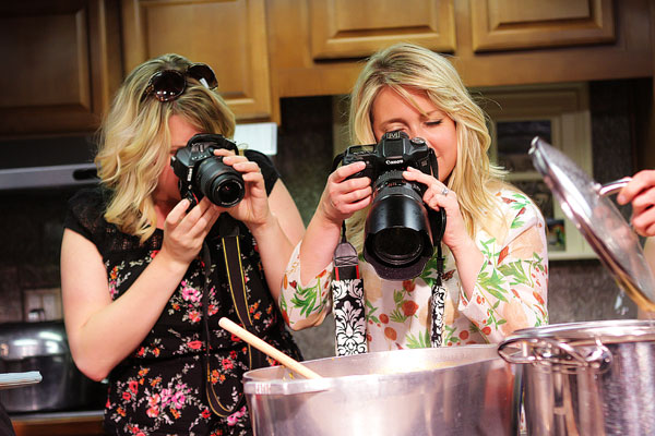 03-NOLA-cooking-school-Amanda-669