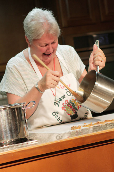 06-NOLA-cooking-school-Amanda-735