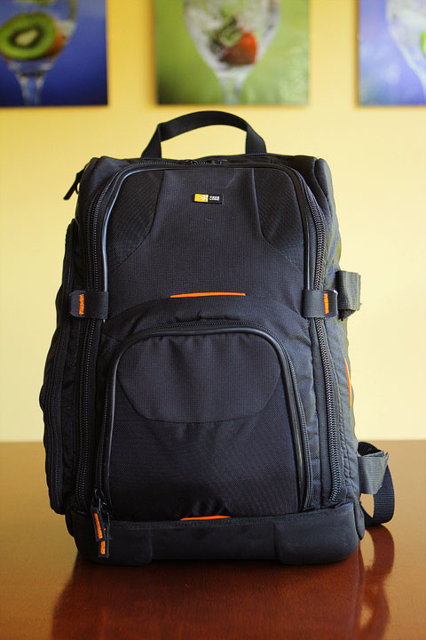 laptop-camera-backpack-1