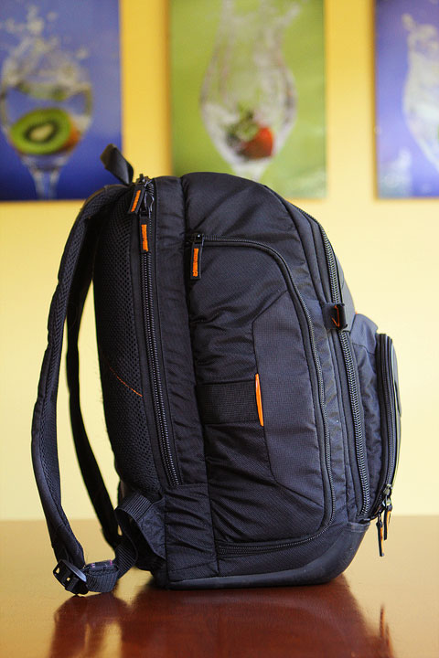 laptop-camera-backpack-2