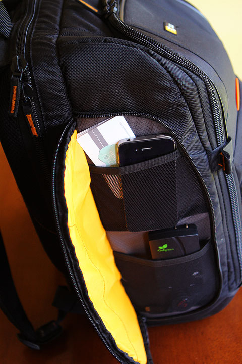 laptop-camera-backpack-3