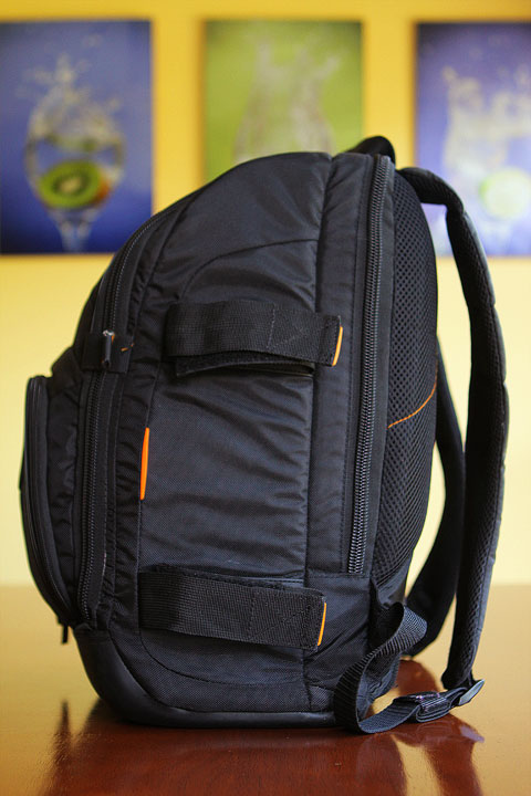 laptop-camera-backpack-4
