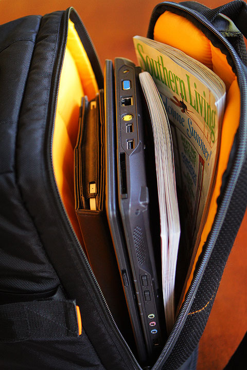 laptop-camera-backpack-5