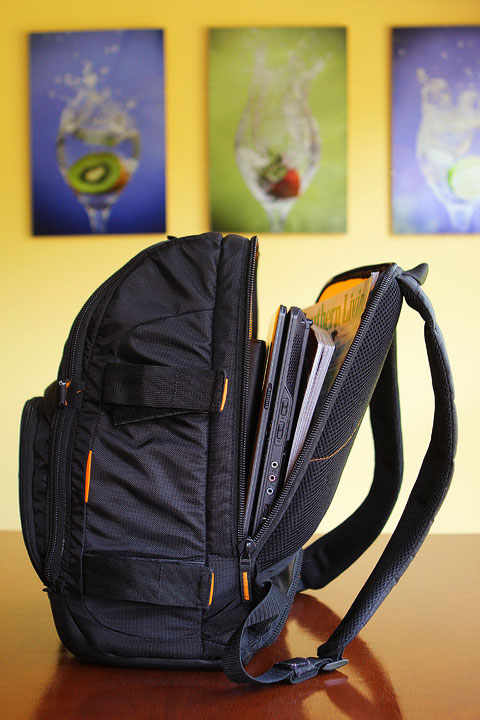 laptop-camera-backpack-6