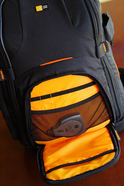 laptop-camera-backpack-7
