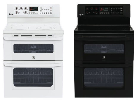 lg-black-and-white-double-oven-gas-range-giveaway