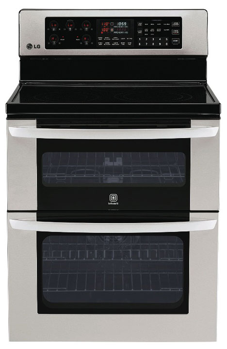 lg-stainless-steel-double-oven-electric-range-giveaway