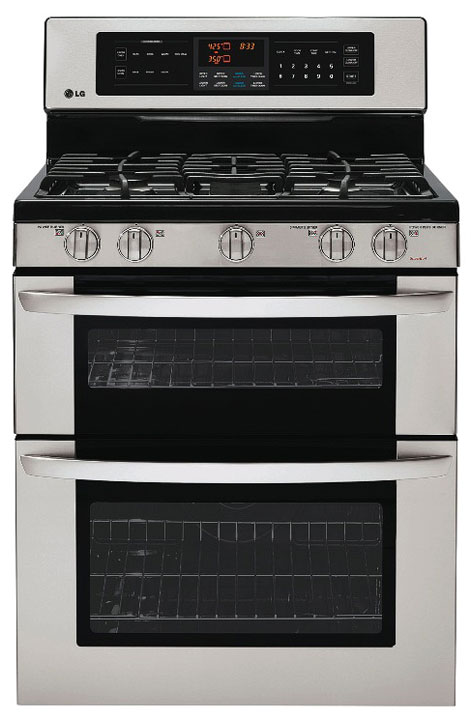 lg-stainless-steel-double-oven-gas-range-giveaway