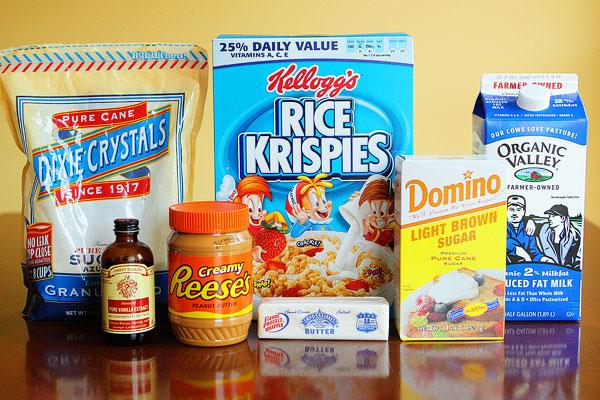 peanut-butter-rice-krispy-pralines-1