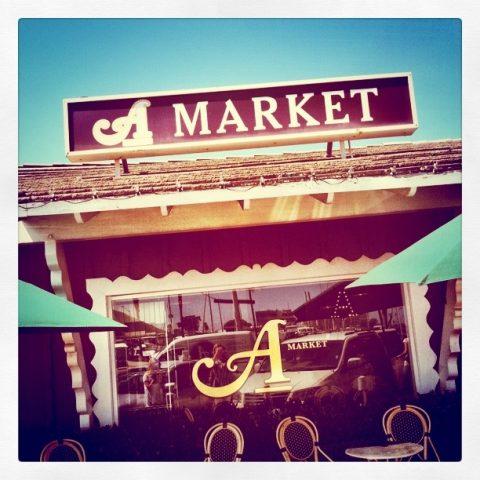 Newport Beach Sweet Shops & Bakeries