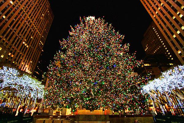 Nyc During Christmas.New York At Christmas Kevin Amanda