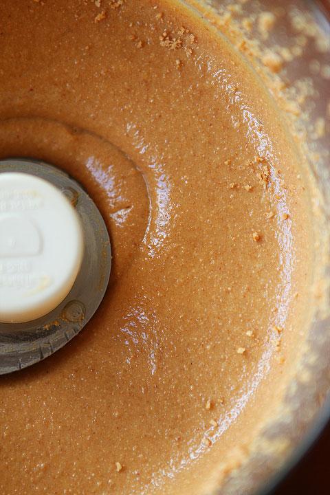 How To Make Homemade Peanut Butter — Best Homemade Peanut Butter Cookies Recipe