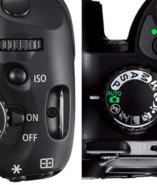 How To Use DSLR Camera