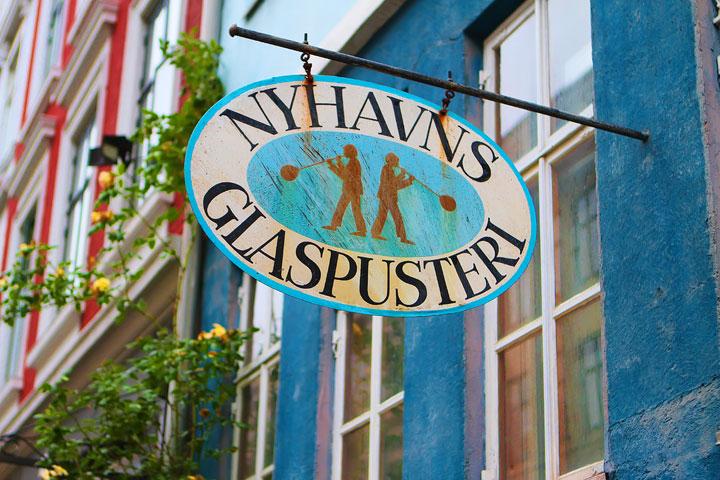 Best Things To Do in Copenhagen Denmark