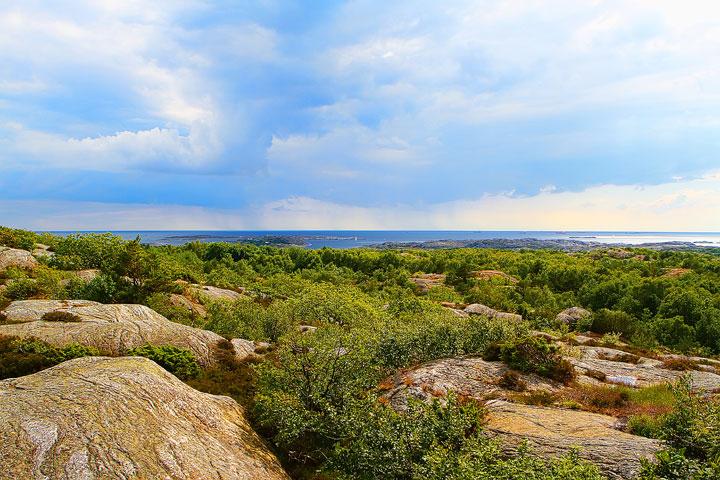 Styrsö Skäret | Exploring Sweden's Archipelago