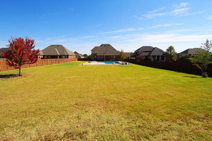 New House Photos from www.kevinandamanda.com