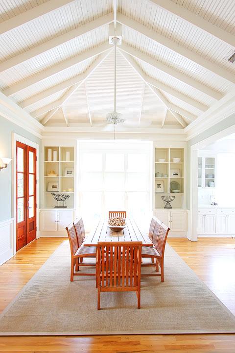 Best Rental Home Seaside, Florida