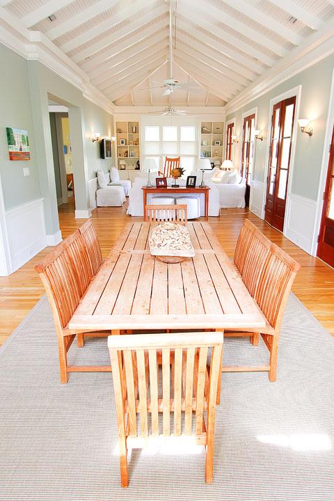 Best Rentals In Seaside, Florida