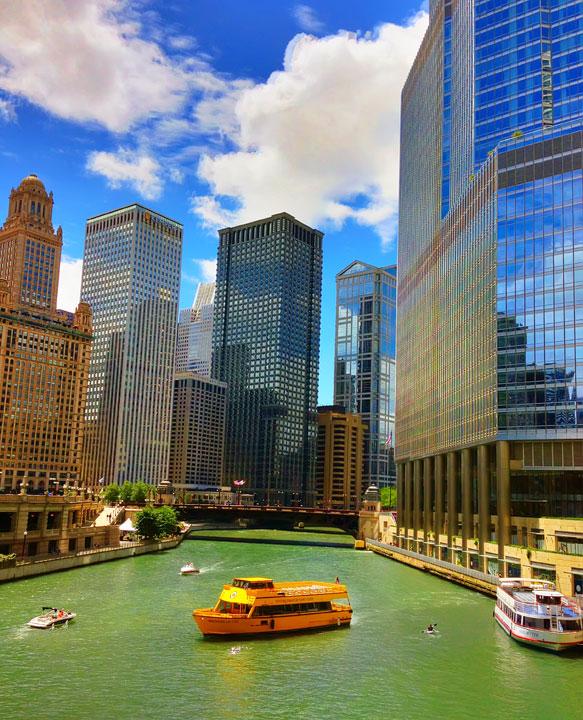 Recap of BlogHer 2013 in Chicago 57