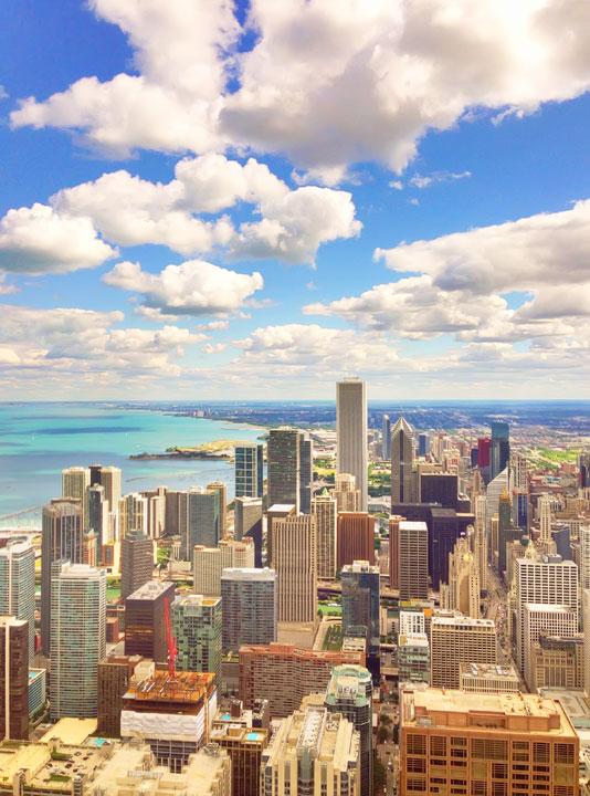 Recap of BlogHer 2013 in Chicago 60