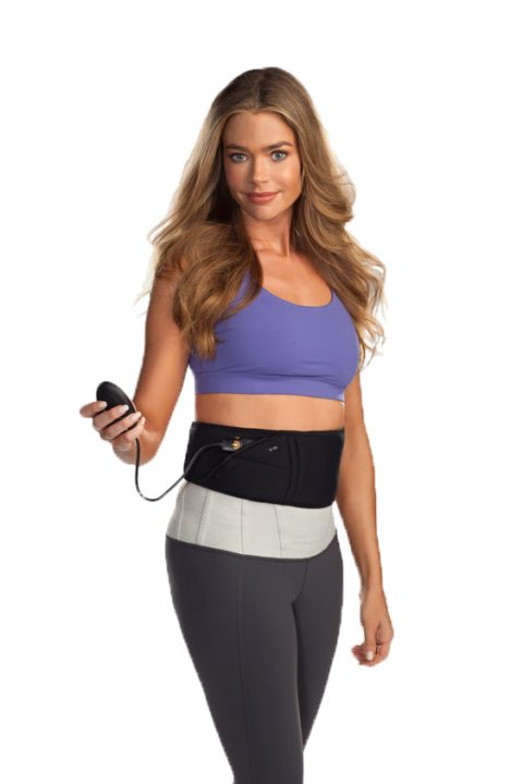 Giveaway for the Ab Belt by Flex Belt