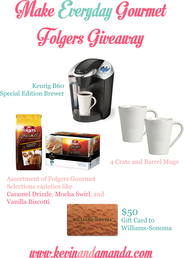 make-everyday-gourmet-folgers-giveaway2