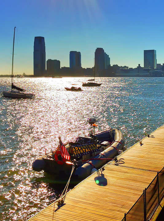 New-York-Media-Boat-Adventure-Sightseeing-Tour-1