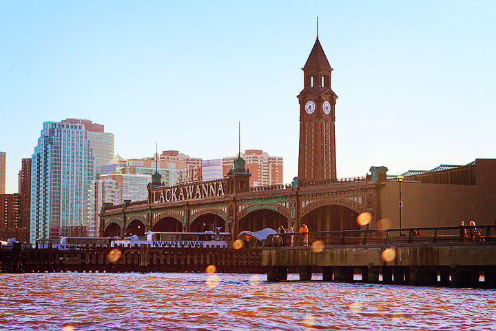New-York-Media-Boat-Adventure-Sightseeing-Tour-14