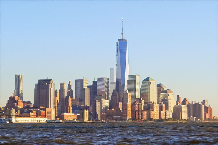 New-York-Media-Boat-Adventure-Sightseeing-Tour-16