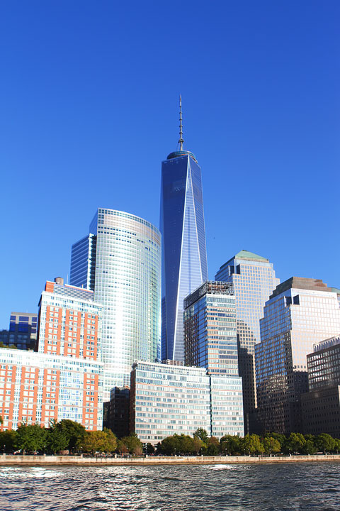 New-York-Media-Boat-Adventure-Sightseeing-Tour-17