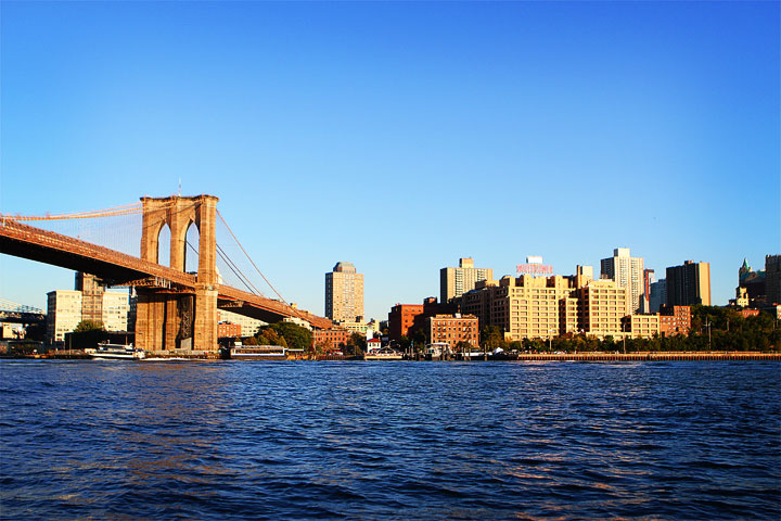 New-York-Media-Boat-Adventure-Sightseeing-Tour-18