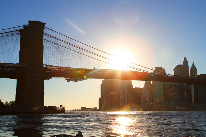 New-York-Media-Boat-Adventure-Sightseeing-Tour-19
