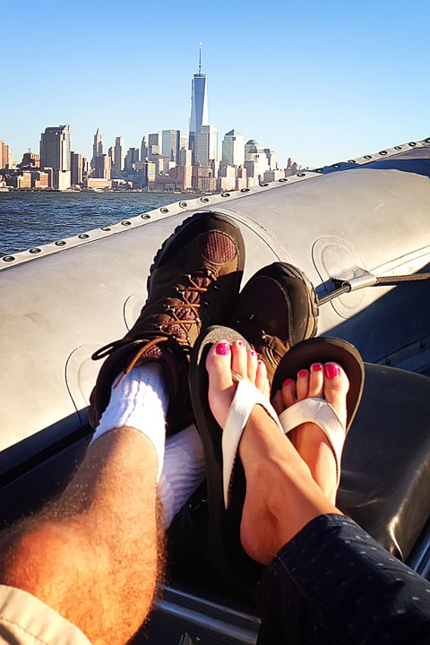 New-York-Media-Boat-Adventure-Sightseeing-Tour-2