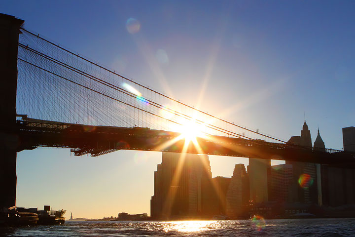 New-York-Media-Boat-Adventure-Sightseeing-Tour-20