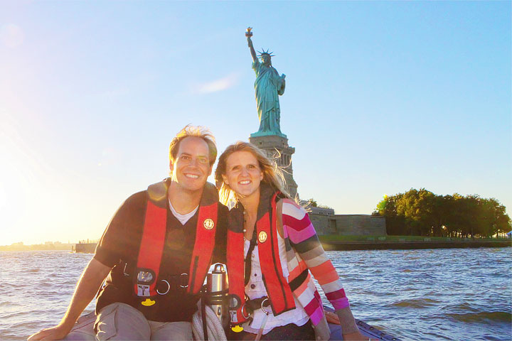New-York-Media-Boat-Adventure-Sightseeing-Tour-23