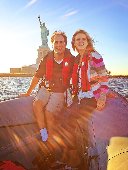 New-York-Media-Boat-Adventure-Sightseeing-Tour-25