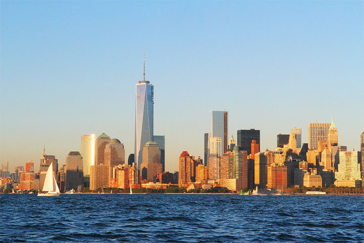 New-York-Media-Boat-Adventure-Sightseeing-Tour-28