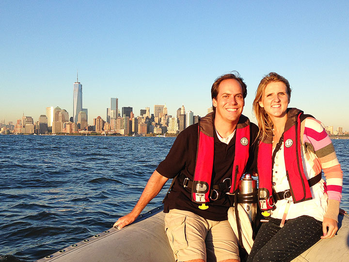 New-York-Media-Boat-Adventure-Sightseeing-Tour-29