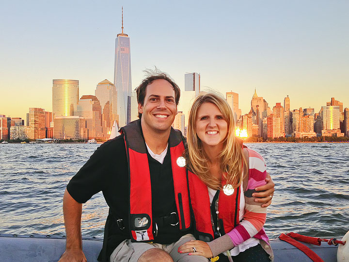 New-York-Media-Boat-Adventure-Sightseeing-Tour-30