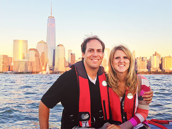 New-York-Media-Boat-Adventure-Sightseeing-Tour-31