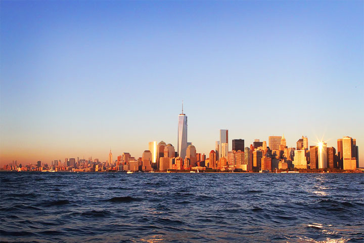New-York-Media-Boat-Adventure-Sightseeing-Tour-33