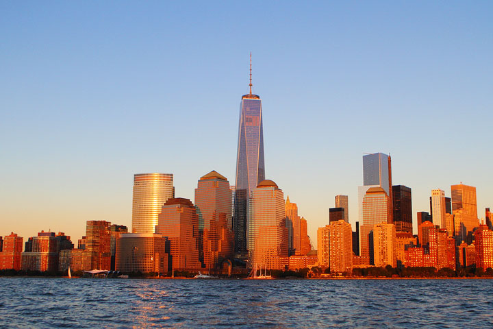 New-York-Media-Boat-Adventure-Sightseeing-Tour-34