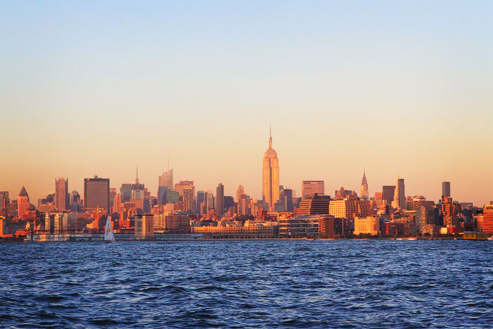 New-York-Media-Boat-Adventure-Sightseeing-Tour-36