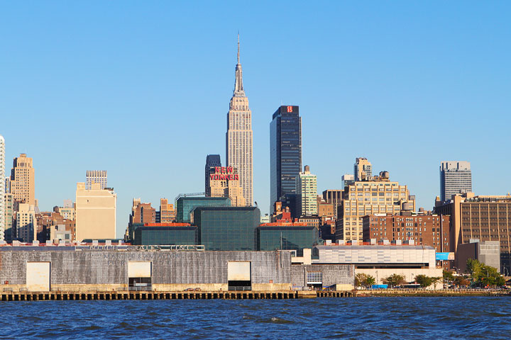 New-York-Media-Boat-Adventure-Sightseeing-Tour-3a