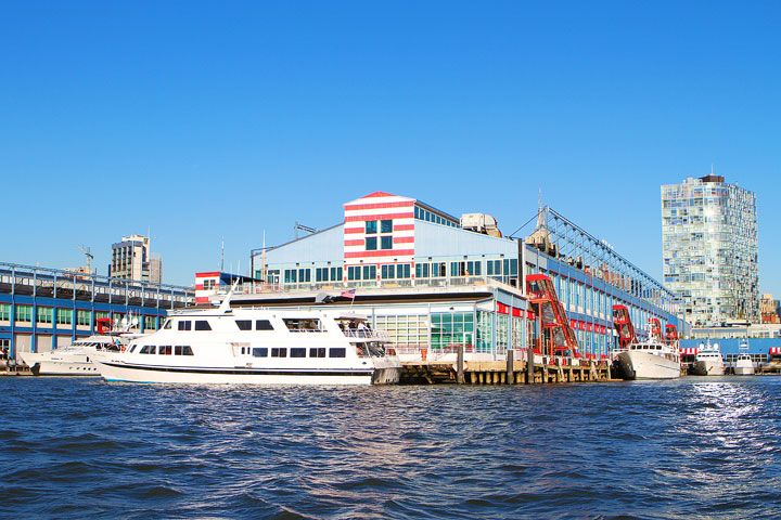 New-York-Media-Boat-Adventure-Sightseeing-Tour-5