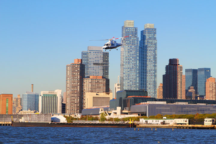 New-York-Media-Boat-Adventure-Sightseeing-Tour-7