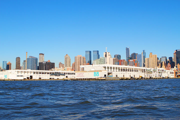 New-York-Media-Boat-Adventure-Sightseeing-Tour-9