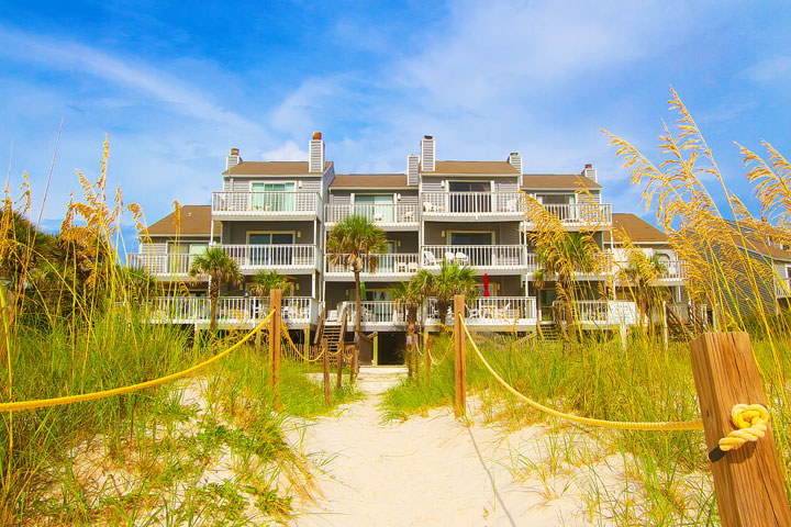 barrier-dunes-pet-friendly-beach-rental-cape-san-blas-florida-1