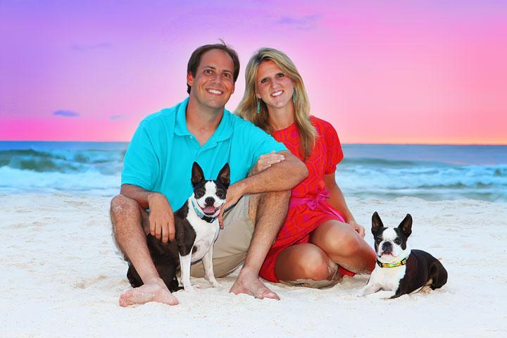 cape-san-blas-florida-pet-friendly-beach-vacation-2013-1
