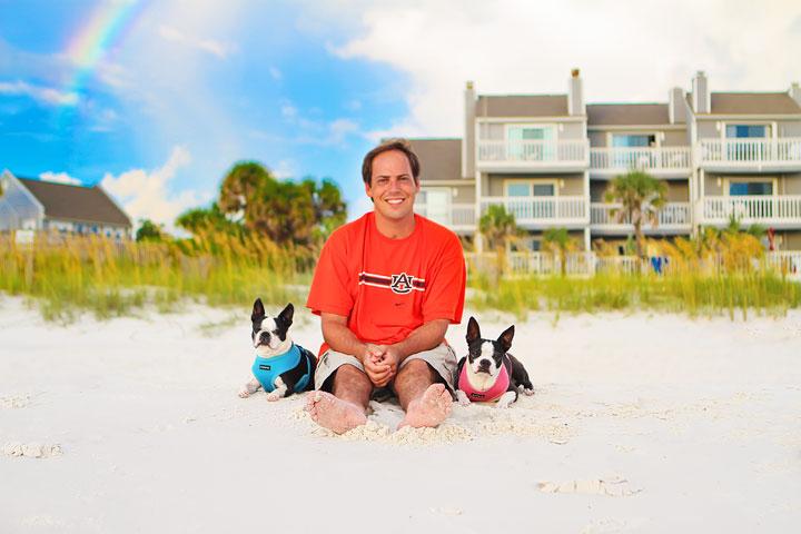 cape-san-blas-florida-pet-friendly-beach-vacation-2013-26a
